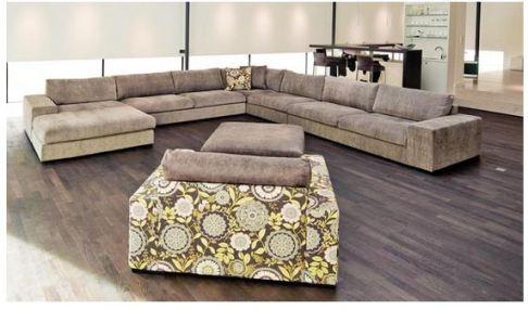 vai- ghe-sofa-001